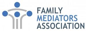 FMA logo 300dpi